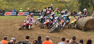 Quick Fill #37: This Week in GNCC