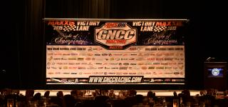 GNCC Bike Banquet Live on RacerTV.com