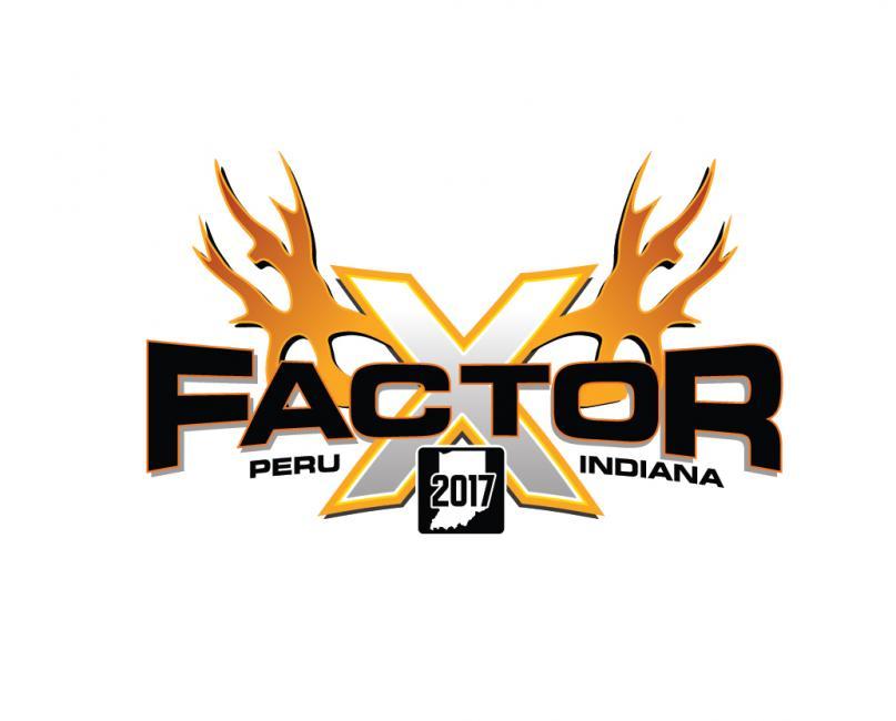 2017GNCC_EventLogo_06-X-Factor