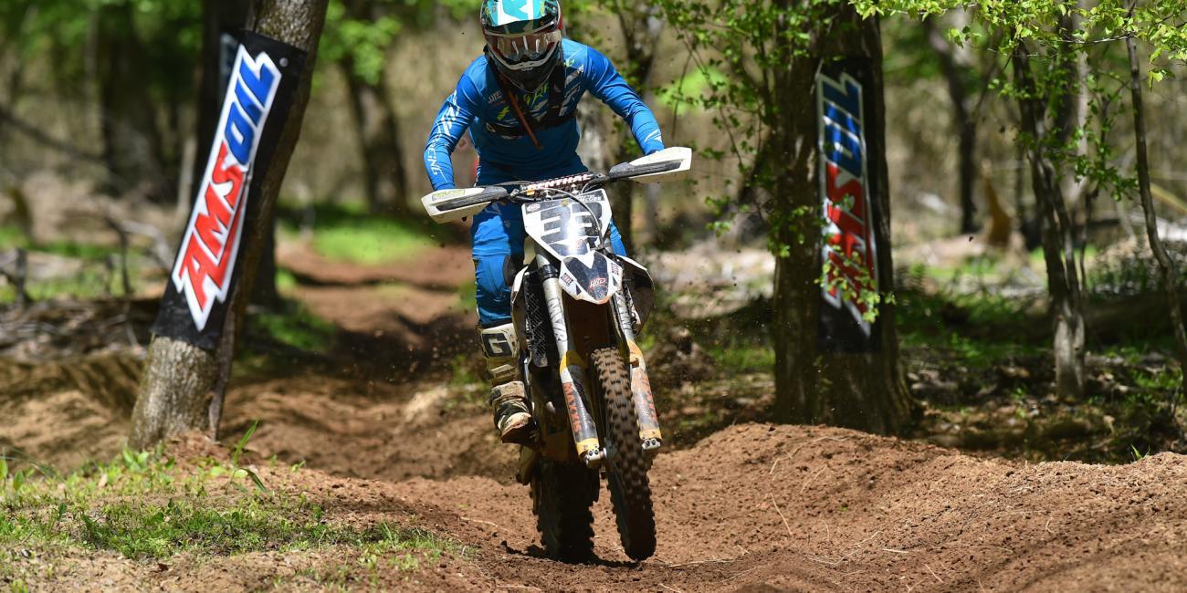 Tuesday Toolbox: Braxton McGee