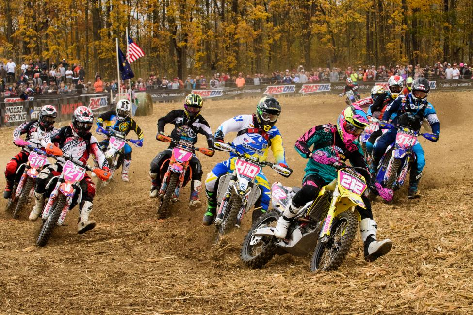 Image result for cross country motorcycle racing