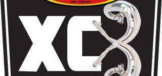 FMF Racing Named Class Sponsor for XC3 125 Pro-Am Class