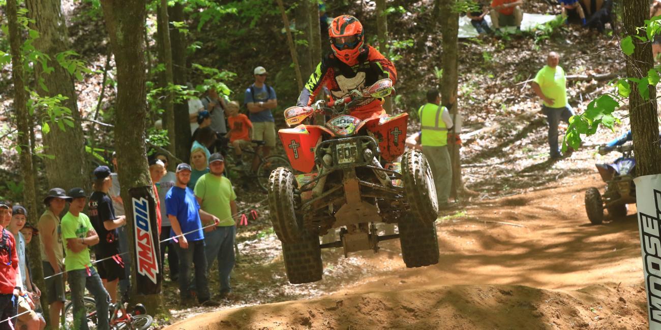 Tuesday Toolbox: Dustin Hendershot