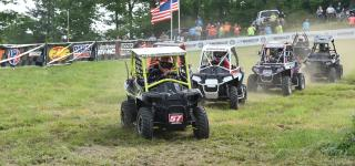 GNCC Racing Welcomes Returning Sponsors for 2017