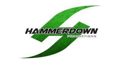 Hammerdown Productions