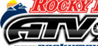 Rocky Mountain ATV/MC Announcement