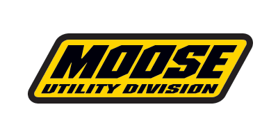 Moose Utility Division