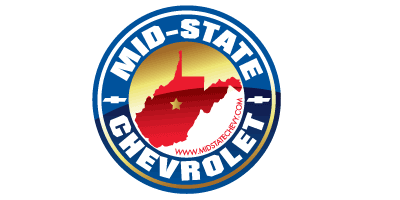 Mid-State Chevroltet