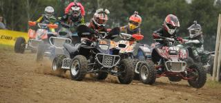 Photo Gallery: Unadilla Micros