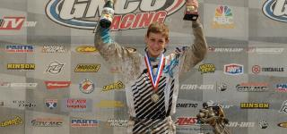 Photo Gallery - Unadilla ATV AM