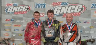 Photo Gallery - Unadilla ATV PM