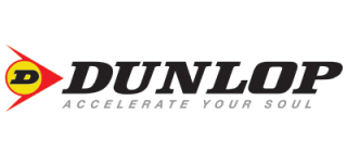 GNCC Holiday Gift Guide - Dunlop
