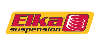 GNCC Holiday Gift Guide - Elka Suspension