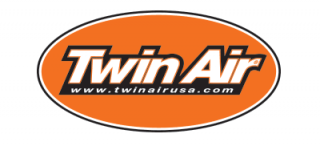 GNCC Holiday Gift Guide - Twin Air