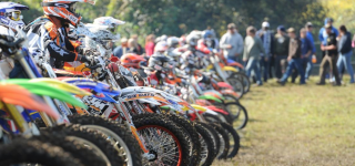 2014 GNCC Rules and National Classes
