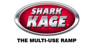 AMSOIL GNCCWelcomes Shark Kage as an Associate Sponsor