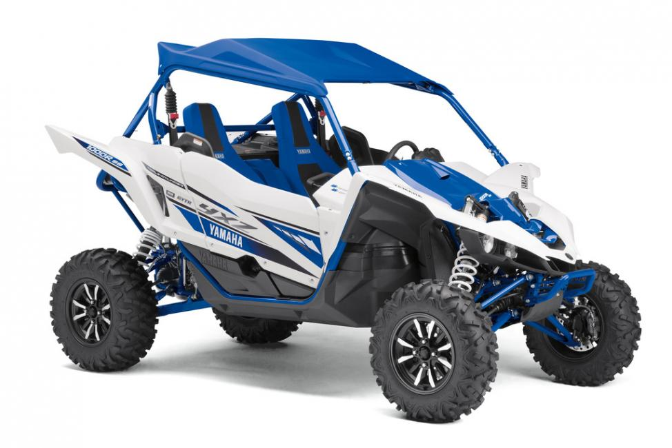 2018 suzuki atv rumors. interesting 2018 the new line of sxs vehicles include more color options as well photo  courtesy and 2018 suzuki atv rumors t