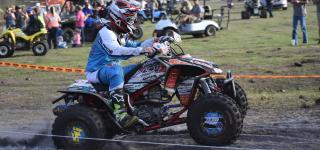 Quick Fill #3: This Week in GNCC