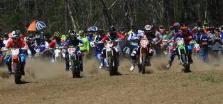 Quick Fill #6: This Week in GNCC