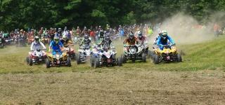 Quick Fill #8: This Week in GNCC
