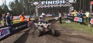 Quick Fill #10: This Week in GNCC