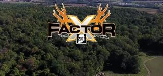 Competition Bulletin 2017-8: X-Factor GNCC Postponed