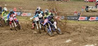 Quick Fill #18: This Week in GNCC