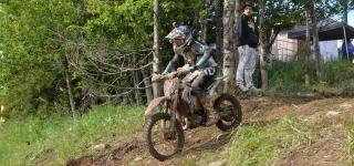 Photo Gallery: Snowshoe Youth Bikes
