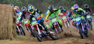 Quick Fill #22: This Week in GNCC