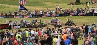 Quick Fill #26: This Week in GNCC