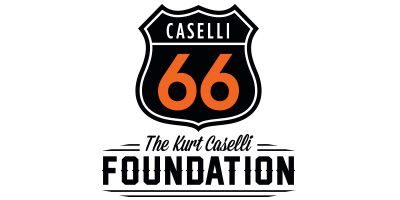The Kurt Caselli Foundation