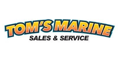 <span>Tom's Marine Sales</span>