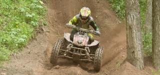 GNCC Racing Continues This Weekend at The Wiseco John Penton GNCC