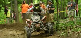 Quick Fill #33: This Week in GNCC