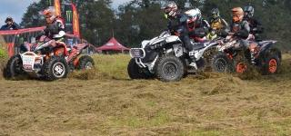 Quick Fill #36: This Week in GNCC