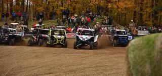 Quick Fill #39: This Week in GNCC