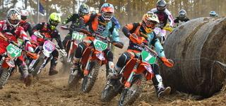 Quick Fill #41: This Week in GNCC
