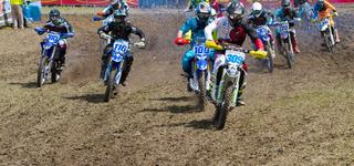 Quick Fill #45: This Week in GNCC