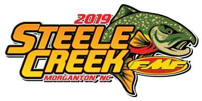 Rd 3 - Steele Creek - General Information - GNCC Racing