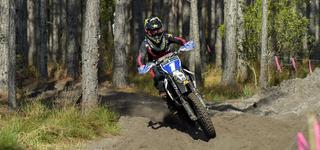 Photo Gallery: Wild Boar Morning Bikes