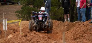 GNCC Racing Heads to North Carolina For 20th Annual Steele Creek GNCC