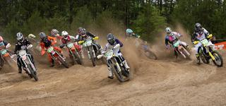 Quick Fill #15: This Week in GNCC