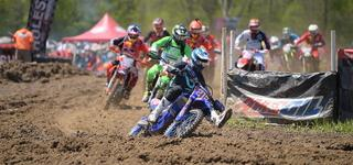 Quick Fill #16: This Week in GNCC