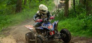 Photo Gallery: High Voltage Afternoon ATVs
