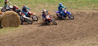 Quick Fill #23: This Week in GNCC