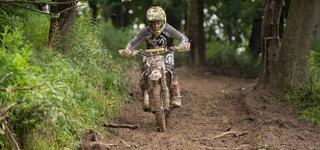 Photo Gallery: High Voltage Youth Bikes