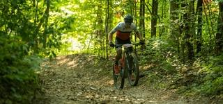 Video Report: Loretta Lynn's eMTB Highlights