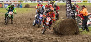 Quick Fill #28: This Week in GNCC