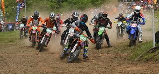 Quick Fill #30: This Week in GNCC