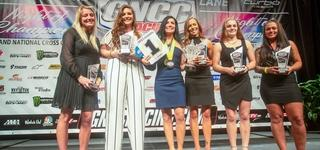 Photo Gallery: GNCC ATV Banquet